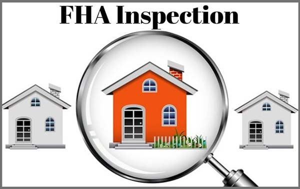 Smart Home Inspection Guidelines